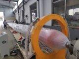 珍珠棉EPE异型材生产设备 欢迎咨询汇欣达