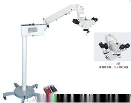 国产全自动4C型外科手术显微镜