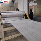 珍珠棉EPE發泡佈設備匯欣達105型珍珠棉生產設備