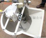 山西ZBQ-27/1.5气动注浆泵具体使用方法
