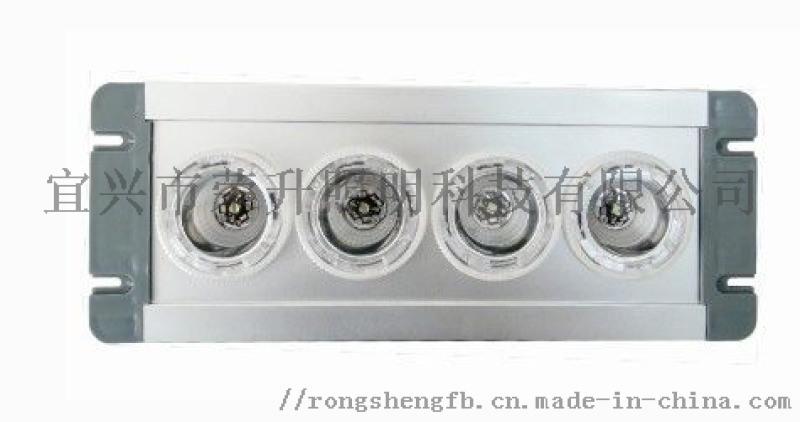 NFC9170低頂燈供應廠家