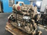 TR60礦車康明斯K19發動機總成