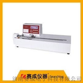 胶带180度剥离强度测试仪器介绍