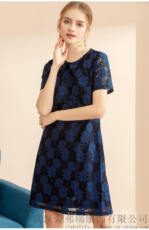 【代销】服装那里拿货比较便宜闲衣**点长裙