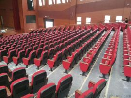 广东礼堂椅-电影院座椅-影院座椅-剧院椅