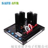 稳压板AVC63-7F励磁控制板