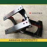 奧得沃 XR280 護鏈器
