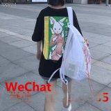 廣州潮牌CLOTxFR2聯名T恤原單貨源一件代發貨