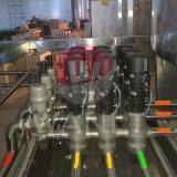 固定式真空乳化锅 高速剪切罐 电加热多功能乳化罐