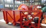 江西石城县童话专业槽式给料机生产、配件厂家