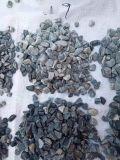 天津灰色水洗石   永顺灰色地坪骨料批发