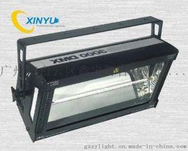 VS-46A 灯光舞台灯光led 灯 3000W频闪灯
