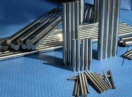 YG15钨钢硬质合金