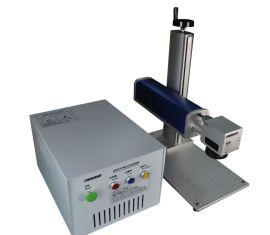 光纤激光打标机 菲克苏FX-T20W台式