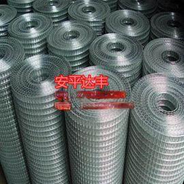 电焊网 不绣钢电焊网 镀锌电焊网 铁丝网