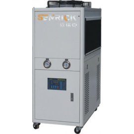 供应风冷式冷油机/风冷式油冷机/油冷机/油冷却器/油降温机
