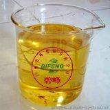 椰子油脂肪酸二乙醇醯胺6501