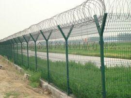 太原哪里有卖铁丝网的厂家?太原圈地围栏网价格、太原公路护栏网价格