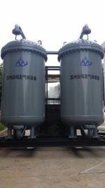 苏州制氮机 全自动工业制氮机设备 氮气发生器 高纯制氮机设备组