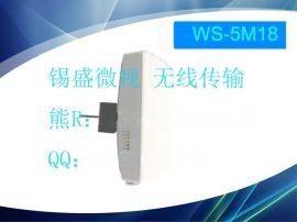 无线视频监控设备、无线监控器材、远程监控、远程视频监控