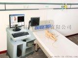 高智能数字化婴儿综合急救技能训练系统(ACLS   生命支持、计算机控制)