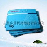 厂家直销布面橡胶防滑设计 护腕鼠标垫批发