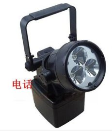便携式多功能强光灯CYGL7053