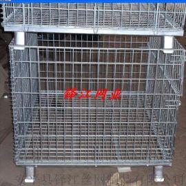 超市、商场专用储物筐(篮)丨大型仓储用储物筐(篮)