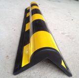 橡胶护墙角价格_停车场护墙角规格_护角圆角图片