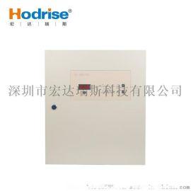 供应KT9282/B型壁挂式消防直流稳压电源
