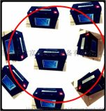 海志蓄电池HZB12-55直流屏,EPS电源专用