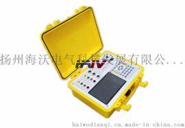 HVDG1610三相电容电感测试仪