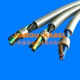 耐油電纜上海廠家(可訂制高耐油電纜)