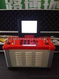 62综合烟气分析仪的使用以及产品参数