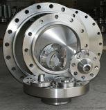 不锈钢高压带径法兰生产厂家
