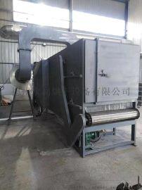 防潮剂干燥机 干燥剂颗粒烘干机定制加工
