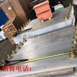 宽度1000mm皮带接头硫化机  橡胶硫化机