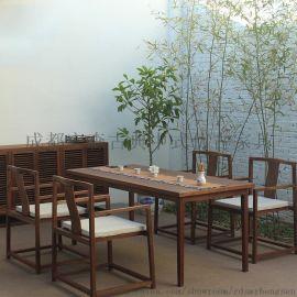 成都宏森古典中式仿古家具成都宏森古典仿古中式家具