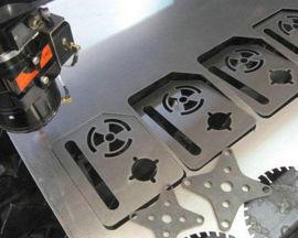 **机械加工-**铆焊-机械零部件加工