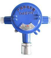 气体报报警器(ZD01, ZD02, ZD03, ZD06)