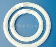 環型熒光燈管