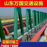 交通设施防眩板 玻璃钢防眩板 高速公路隔离防眩板