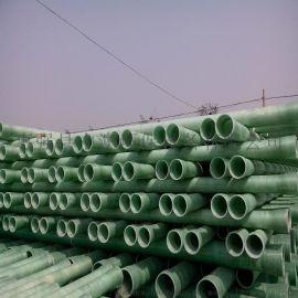 玻璃钢电缆管,玻璃钢电缆保护管