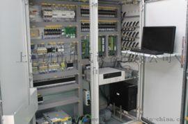 机柜点胶机 全自动上胶机生产厂家上海凯伟