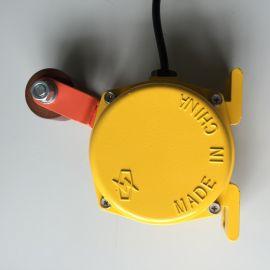 CLW-DR-LL料流检测器