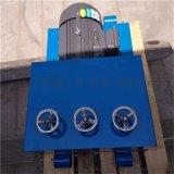 鼎誠生產鋼絞線穿梭機 穿束機生產廠家