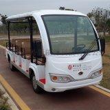 電動觀光車景區四輪觀光旅遊車 珠海觀光旅遊電動車