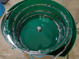 河源五金类塑胶类振动盘