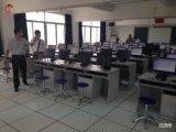 云教室解决方案 学校专用终端 云教室管理软件 禹龙