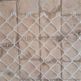 动物园养殖用勾花网/客土喷播铁丝网/煤矿铁丝网厂家